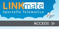 LINKMATE Sportello Telematico